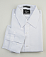 Microfiber LayDown Collar Shirt