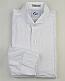 Cotton Wing Tip Shirt