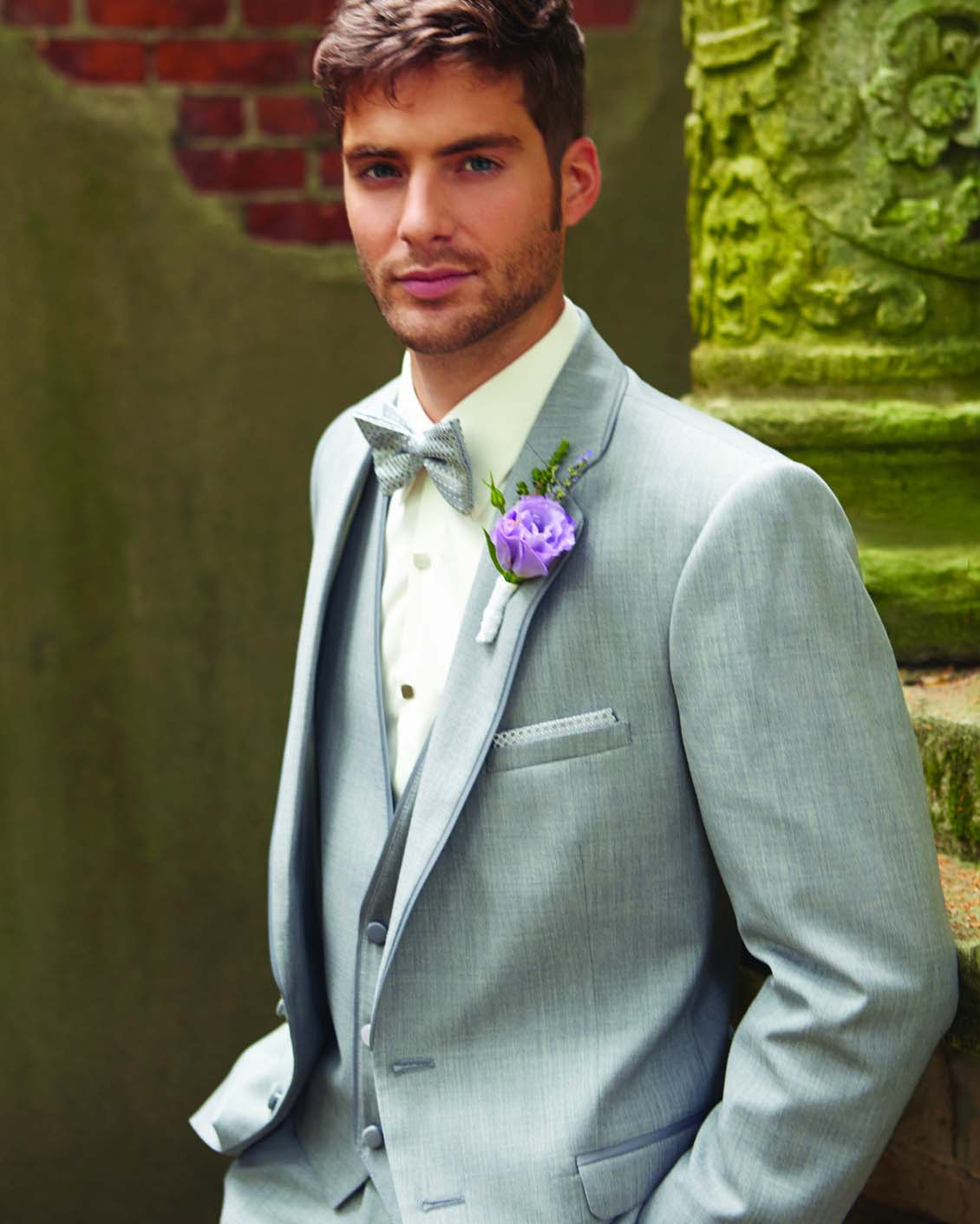 Contemporary Crazy Prom Tuxedos Ideas - Wedding Dress Ideas ...